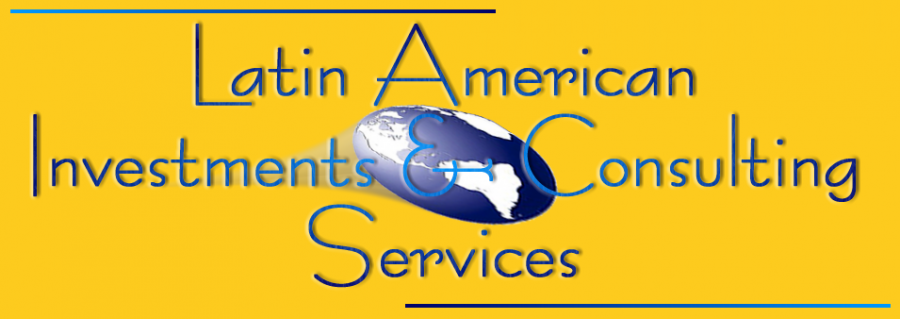 Latin American Investments & Consulting Services
