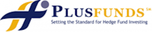 Plus Funds Logo 2